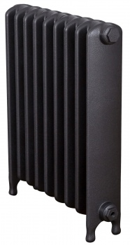 Eton Cast Iron Radiator 770mm
